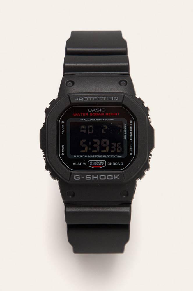 Casio Casio - Hodinky