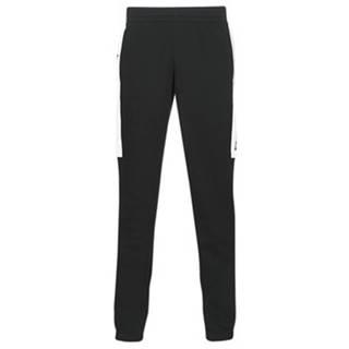 Tepláky/Vrchné oblečenie Reebok Classic  CL F LINEAR PANT
