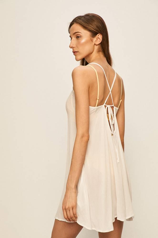 Roxy - Plážové šaty