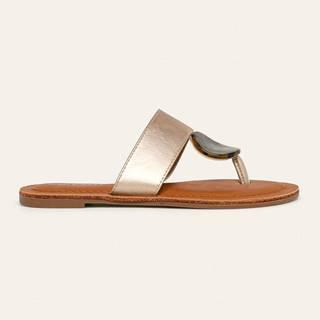 Answear - Žabky Ideal Shoes