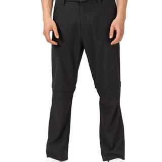 Loap Nohavice Čierna Viacfarebná