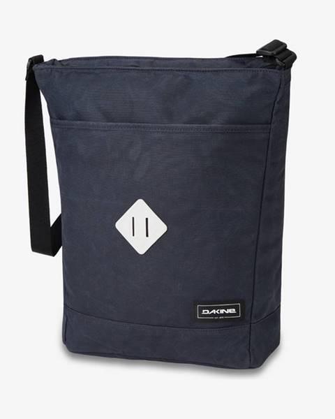 Modrá taška Dakine