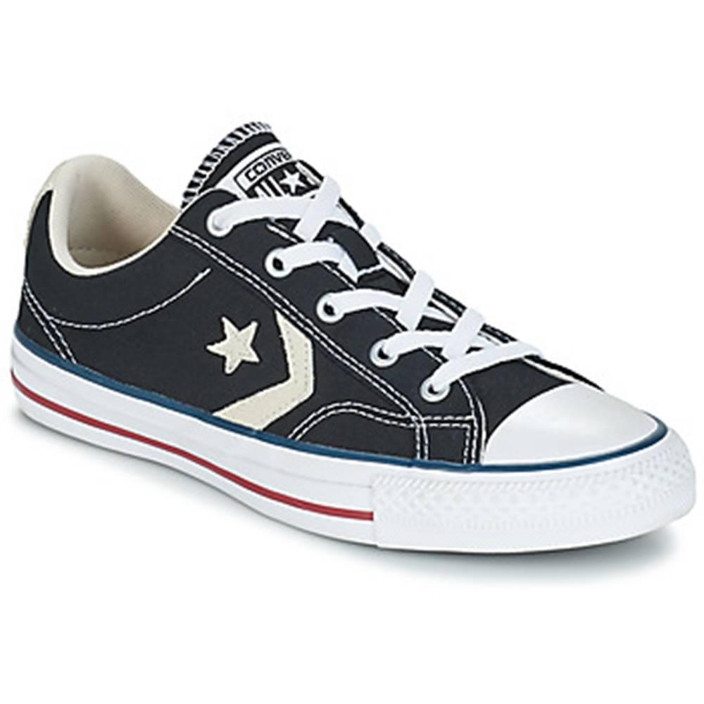 Converse Nízke tenisky Converse  STAR PLAYER OX