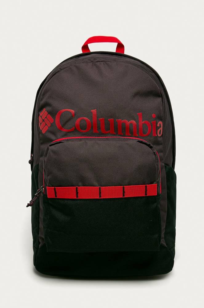 Columbia Columbia - Ruksak