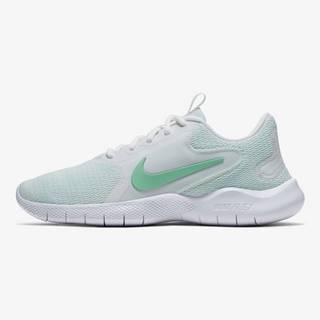 Flex Experience Run 9 Tenisky Nike Modrá